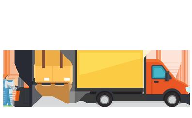 production-logistique