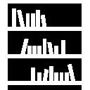 Solutions Bibliothèques / RFID
