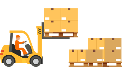 supply-chain-rfid